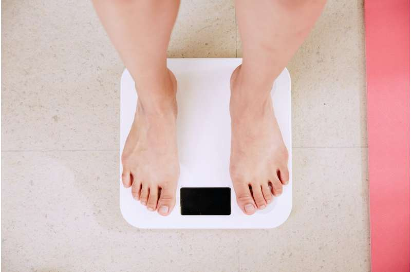 Obese girls face heightened risk of cardiovascular disease in adulthood