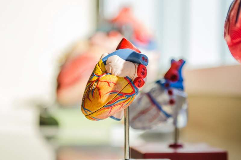 Q&A: Treatment for patent foramen ovale